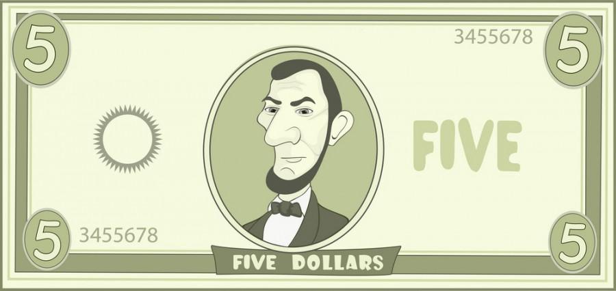 Куда делся 1$: простенькая задачка