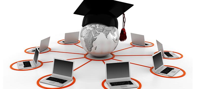 Разработаны онлайн-курсы для…