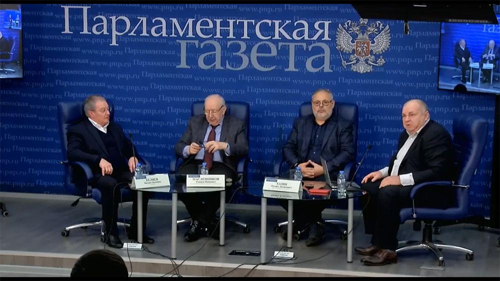 Давосский форум: рынок уже ничего не решает