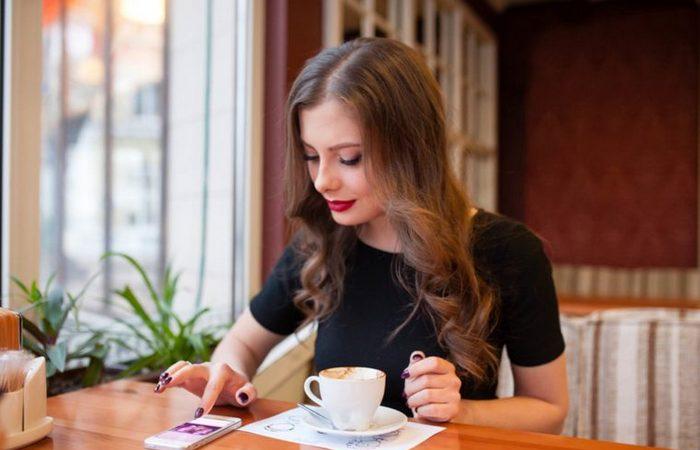 10 базовых правил онлайн этикета, которые необходимо знать каждому