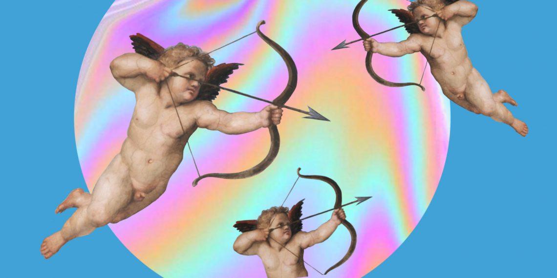 Аромантики и цифросексуалы: 10 сексуальных ориентаций, о которых вы не знали