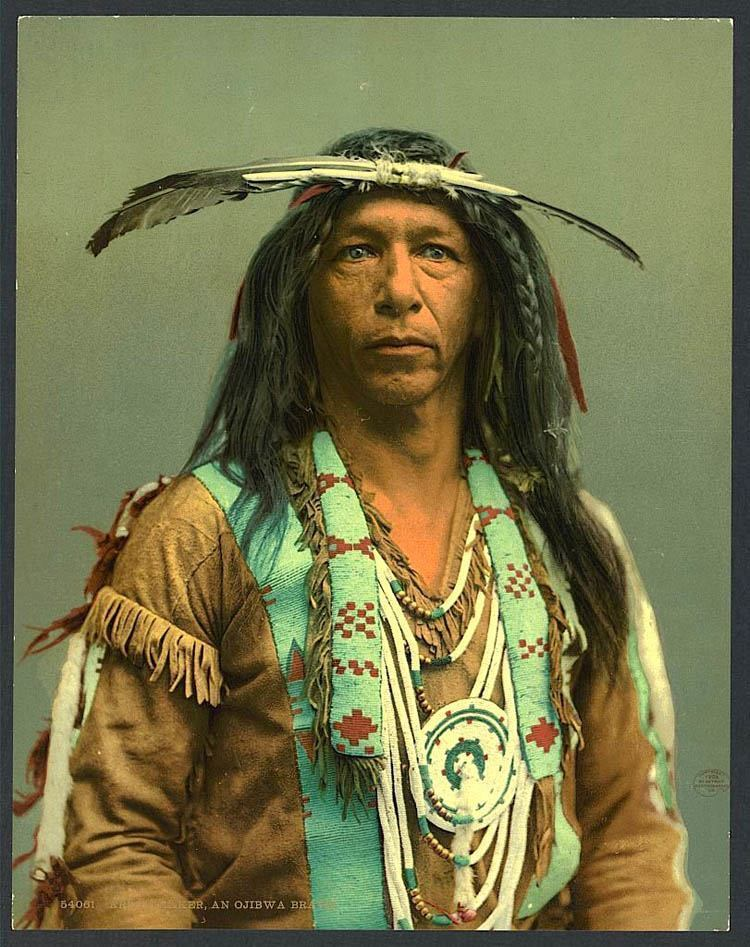 native-american-arrow-maker.jpg