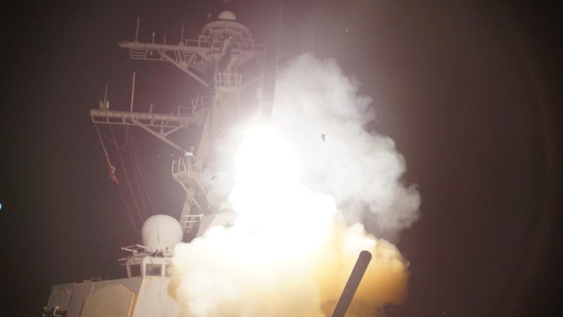 Патрик Кокберн: Америке пора начинать поиск способа прекратить все войны, ею развязанные