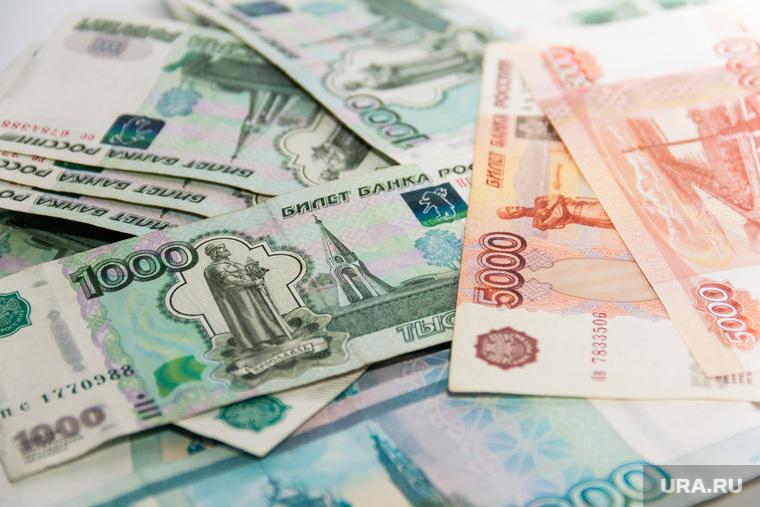 Теперь заживем: Зарплата в России впервые в истории достигла знаковой отметки