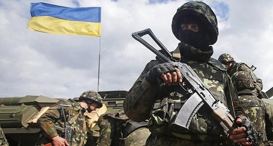 Срочно: украинские террорист…