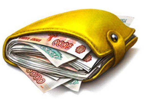 7 ошибочных поверий о деньгах