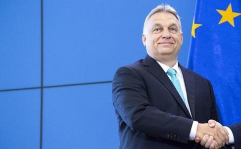 Кремль подбивает Венгрию заб…