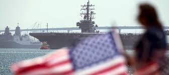 Порошенко зовет на помощь флот НАТО: отклика не будет