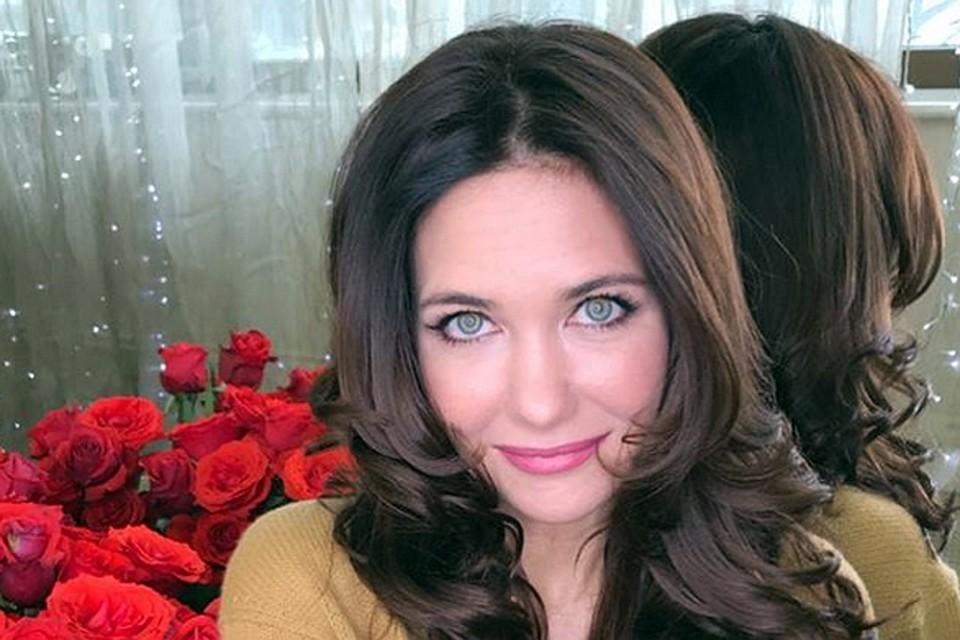 Екатерина Климова заявила, что дамы, разменявшие пятый десяток, природе не нужны
