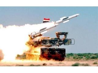 Военная тайна Дамаска: как устаревшая сирийская ПВО сумела сделать то, что не удалось ни югославам, ни ливийцам