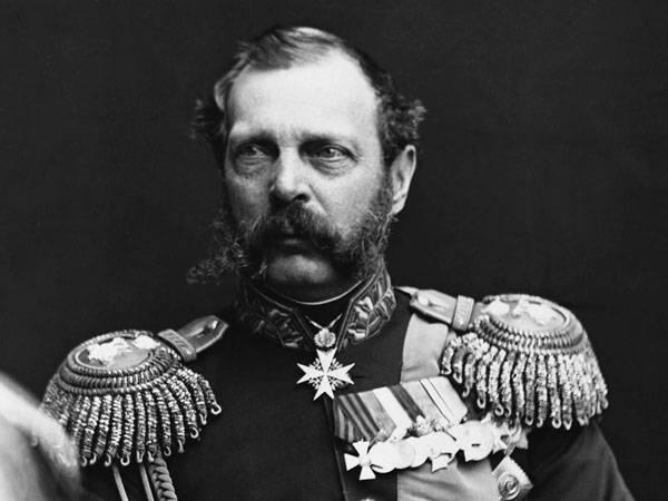 Незавершённое чудо великих реформ Александра II