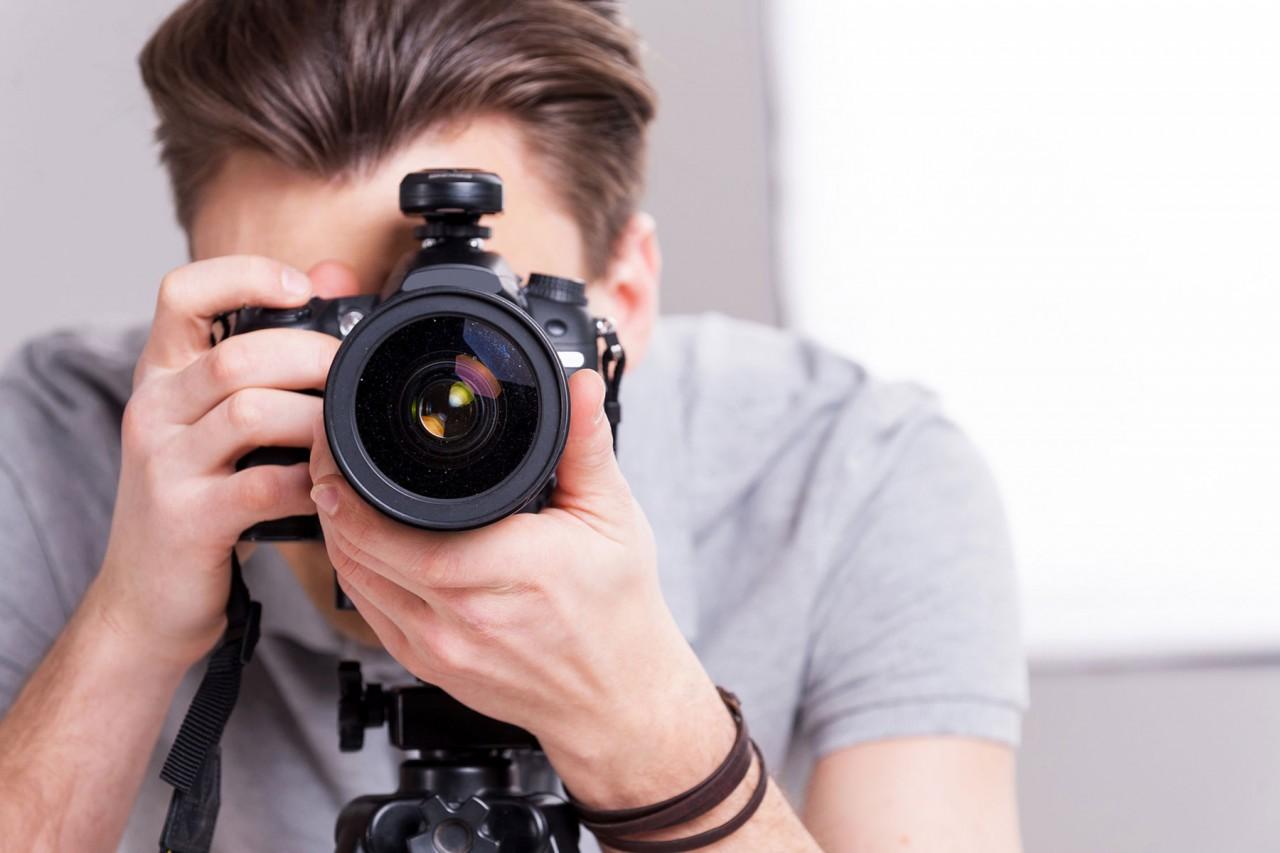 Полезные советы от фотографов-профессионалов фотографам-любителям