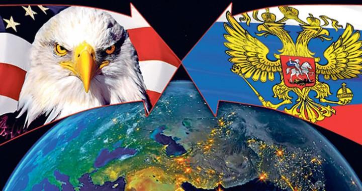 В Госдуме озвучен план жесткого принуждения США к признанию Крыма