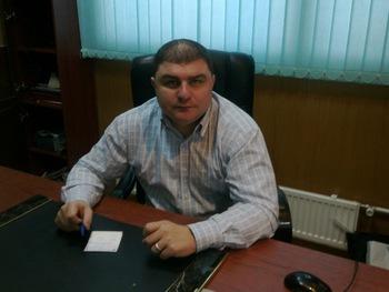 Орловский губернатор Потомский напомнил журналистам: Бог не фраер