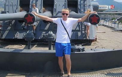 Напарник погибшего в Сирии летчика рассказал о последнем бое