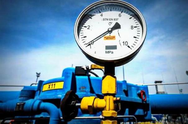 Россия победит в газовых вой…