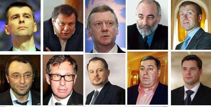 В отличии от России европейцы давно распрощались с феодализмом