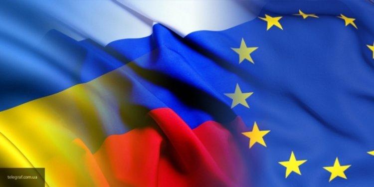 Зубов предупредил Киев: не надо сейчас провоцировать РФ, Запад не поможет