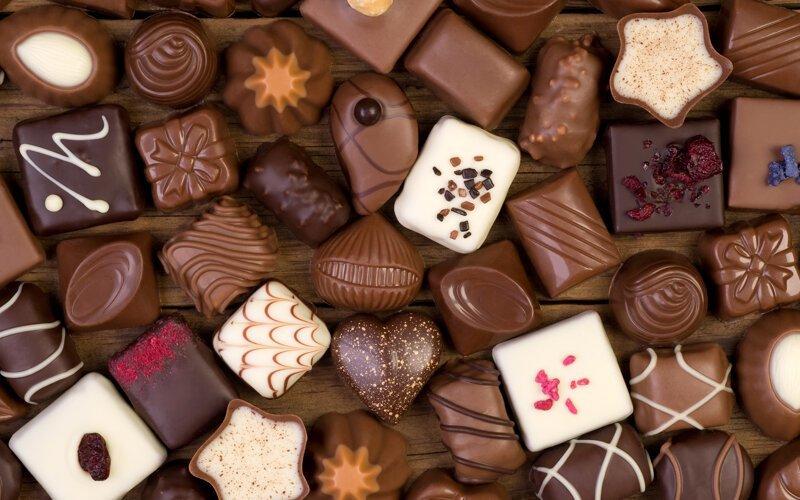 Осторожно! 5 продуктов, которые могут вызвать рак ynews, вредная еда, вредные продукты, еда, медицина, рак, сладости