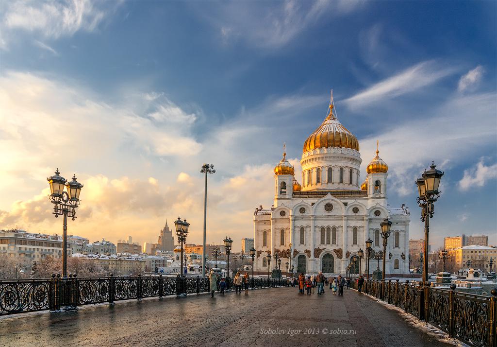 Ушедшие события в Церкви 2017 г., и что принесет 2018г.: анализ, проблемы, перспективы, прогнозы