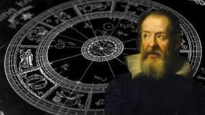 Почему астрология — это лженаука?