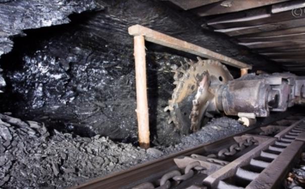Донбасс выдвинул  Киеву ультиматум: хотите уголь – выполняйте Минск