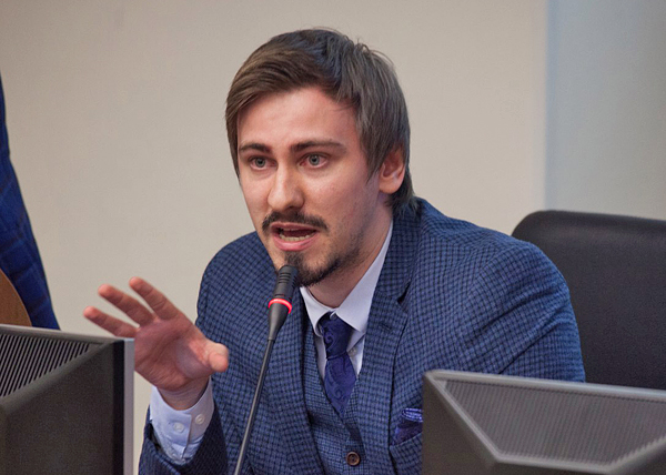 Реакция на проверку «протестного потенциала» в вузах