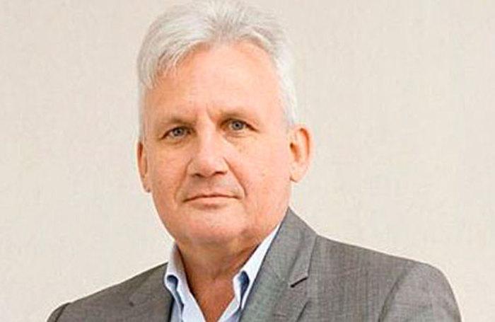 Гендиректор производителя водки «Пять озер» задержан в Москве