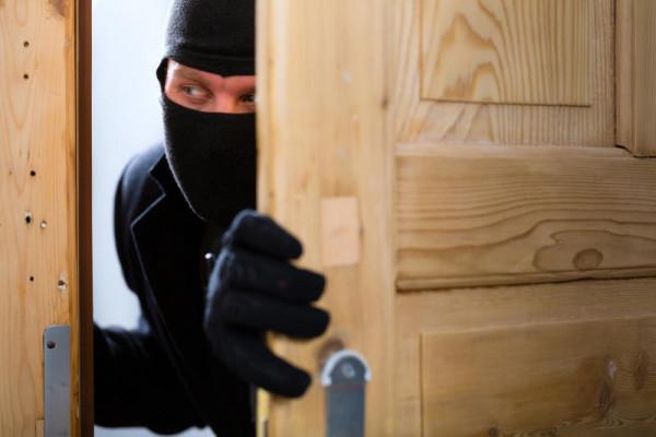 В Севастополе поймали кварти…