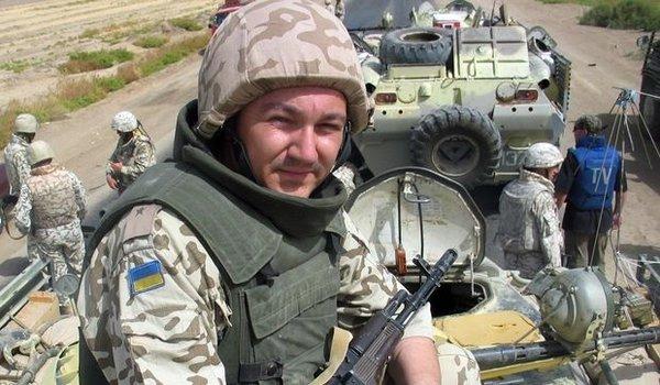 С армией Украины есть проблемы: нардеп объяснил, почему ВС РФ превосходят ВСУ