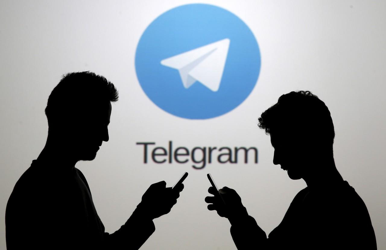 Картинки по запросу Роскомнадзор разрешил гражданам пользоваться Telegram