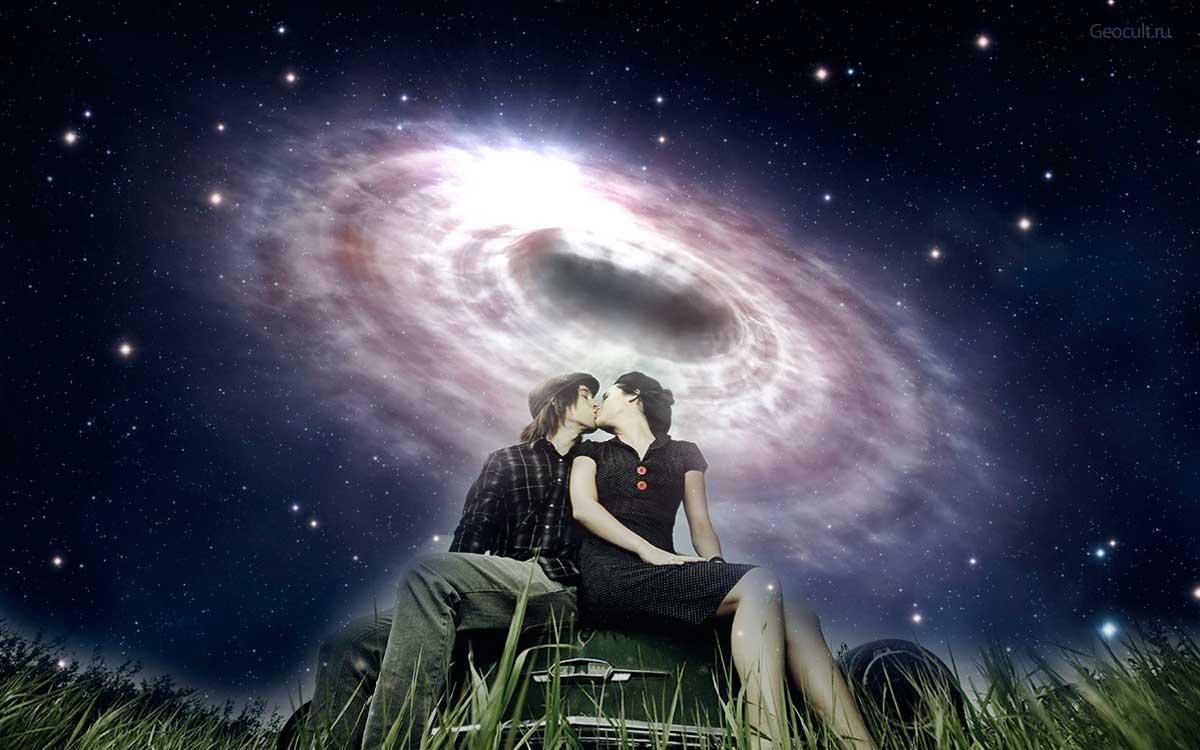 Гороскоп роковых отношений: каким Знакам Зодиака нельзя быть вместе