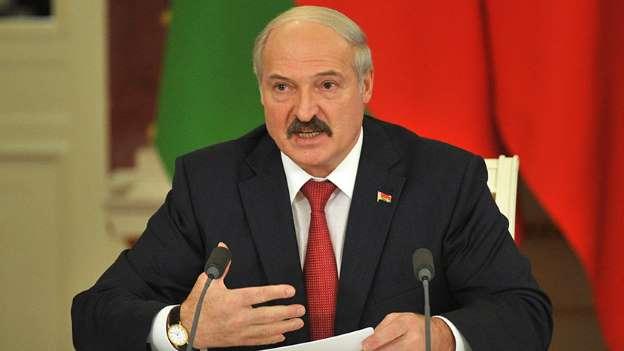 Лукашенко пообещал не допуст…