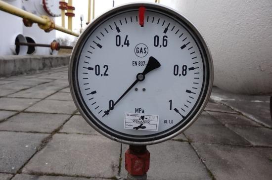 Госдума рассмотрит законопроект о раздаче нефтяных денег россиянам