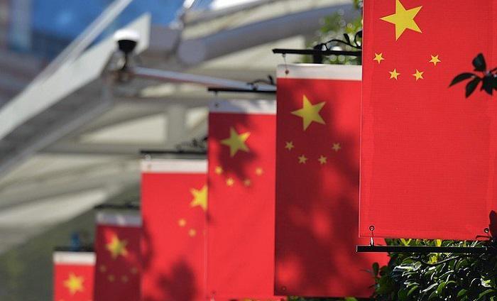 В Китае объявили, что санкци…