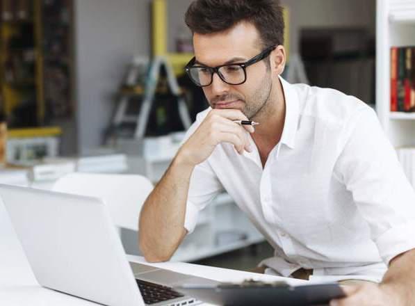 Как быстро заработать онлайн?