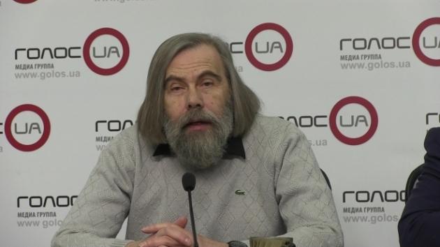 России нечем сбивать американские самолеты и ракеты – Погребинский