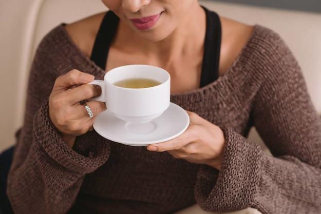 Фотография:  в стиле , Обзоры, Советы, чай – фото на InMyRoom.ru