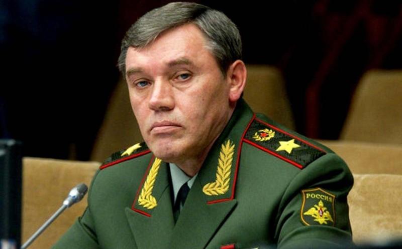 """Россия впервые обратилась таким тоном к США: """"Пора заканчивать этот ваш беспредел!"""""""