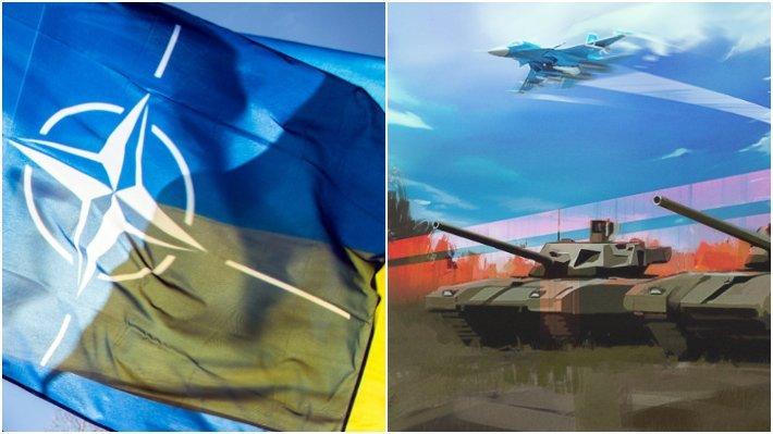 15 апреля 2019 — Новости Дня — Последние новости России и мира сегодня 15 апреля по состоянию на 21-00 мск