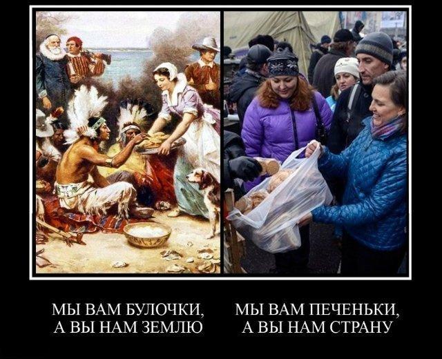 Я. Кедми: Никто в мире не знает, что делать с Украиной, Донбасс - единственная сила..!
