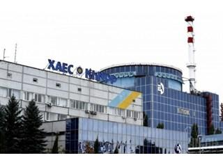 Темно без России: к 2020 году Украине придется закрыть 4 энергоблока АЭС?
