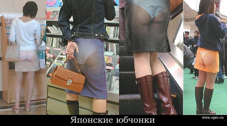 orgiya-zrelih-porno-video-onlayn