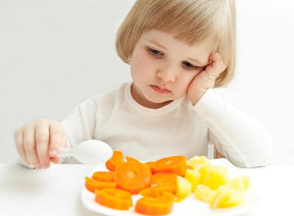 10 правил питания, о которых знает каждый европейский ребенок. Учи и своего, пока не поздно!