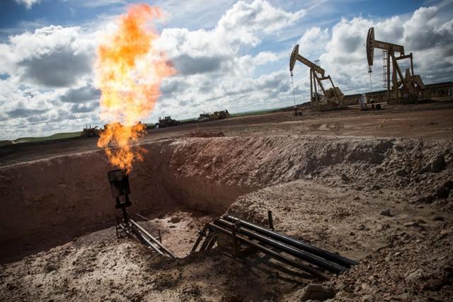 Нефть по $70. Готова ли экономика к таким ценам?