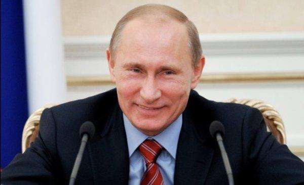 Без Путина у G7 ничего не вы…