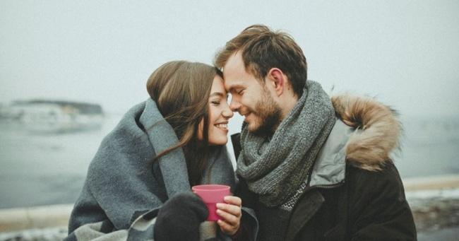 У любви всего 5 стадий. Почему многие останавливаются на третьей?