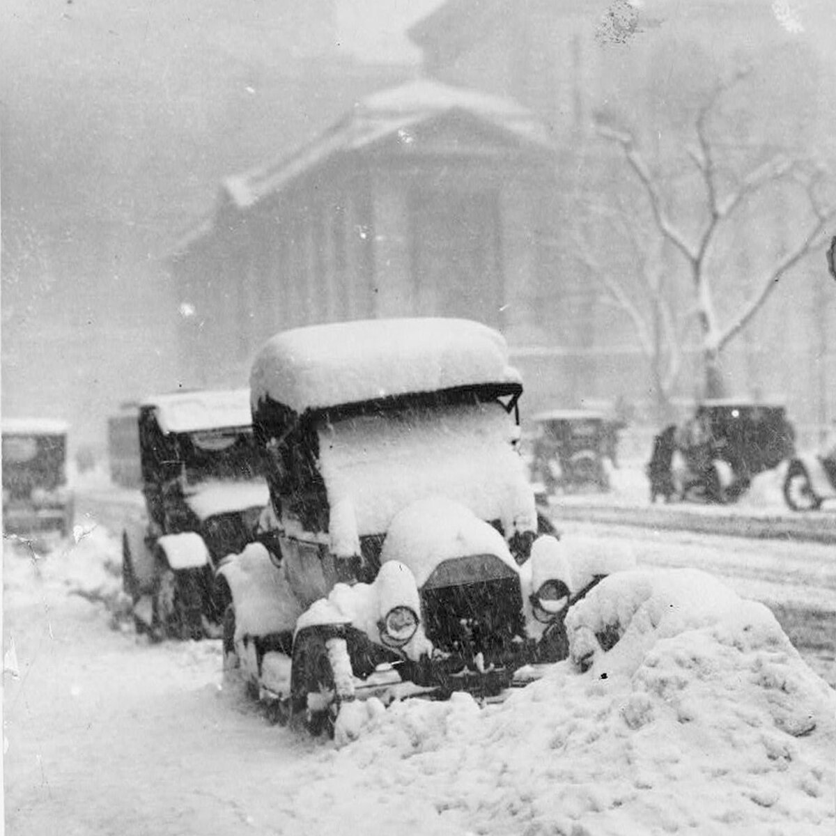 Фото: сайт Библиотеки Конгресса США