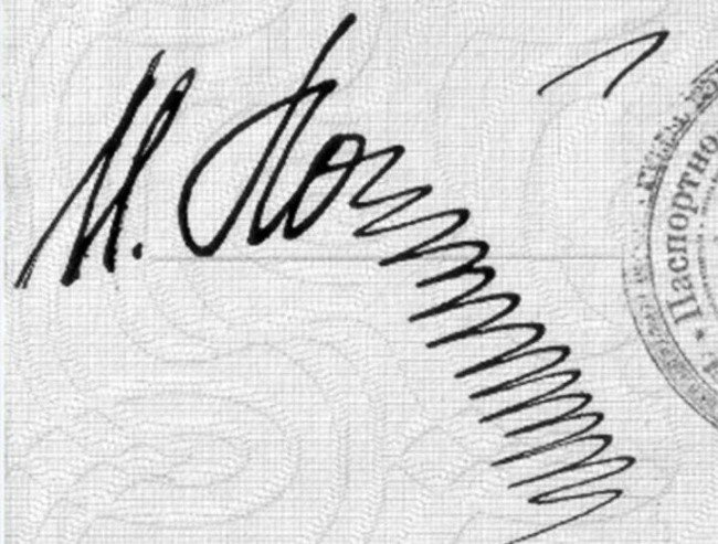 Оригинальные подписи (30 фото)