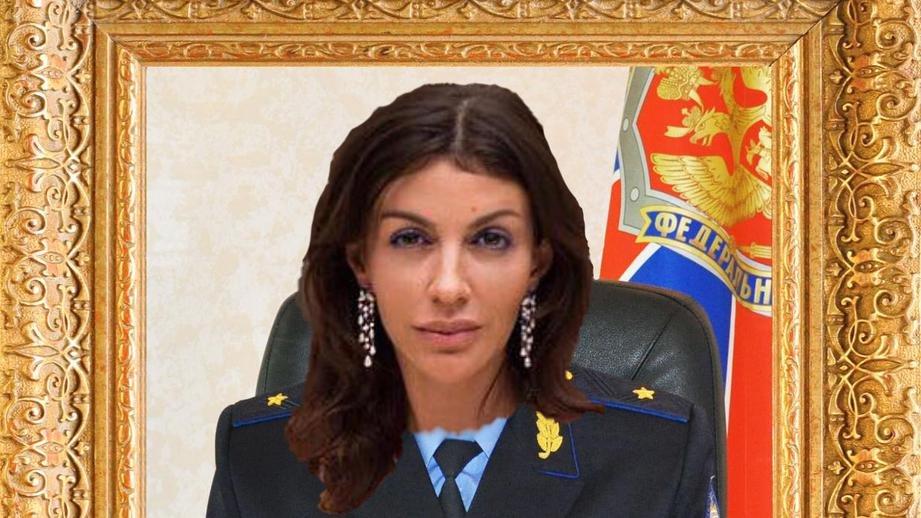«А чего добился ты?» Скандал с женой Аршавина, «ставшей» майором ФСБ, вызвал шквал шуток в Сети